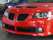 Front Bracket - Holden Commodore VE - SSV Special Edition