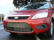 Front Bracket - Ford Focus 2009 facelift