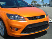 Front Bracket - Ford Focus LV - XR5 - 2009 facelift