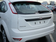 Rear Bracket - Ford Focus Hatch 09 facelift