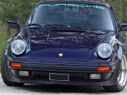 Front Bracket - 911 (930) Carrera - 1973 - 1989